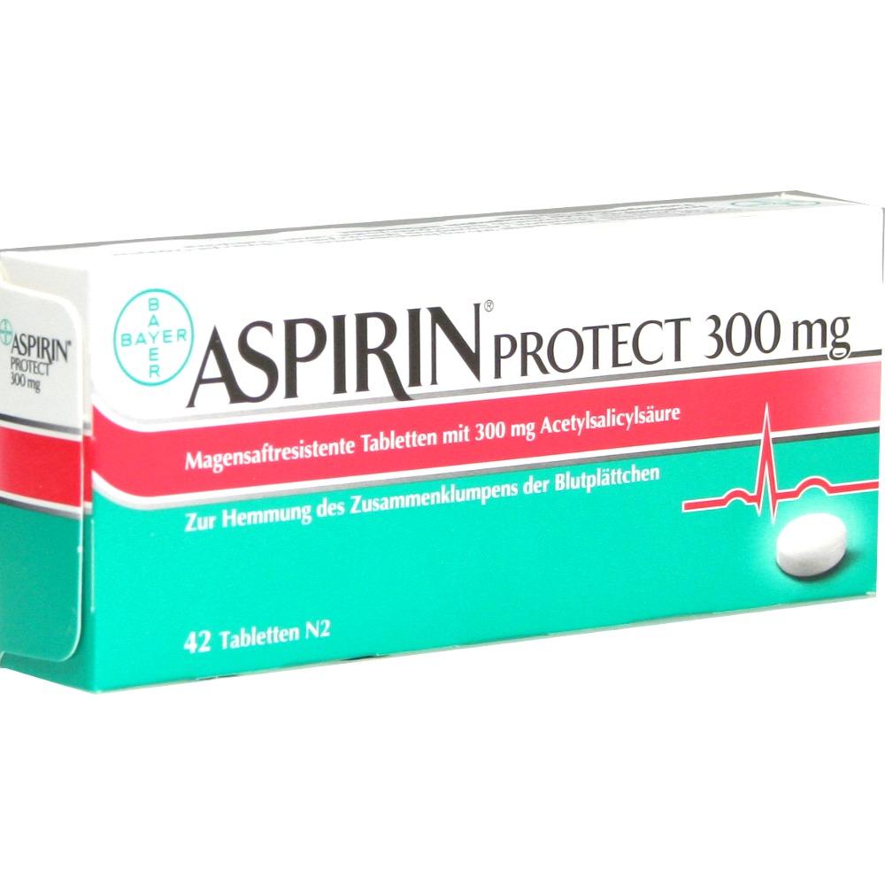 farmaci antinfiammatori steroidei elenco