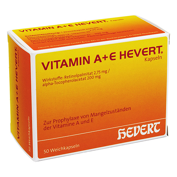 farmaci antinfiammatori non steroidei in inglese