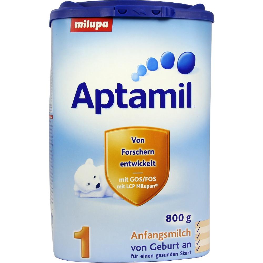 farmaci antinfiammatori non steroidei paracetamolo