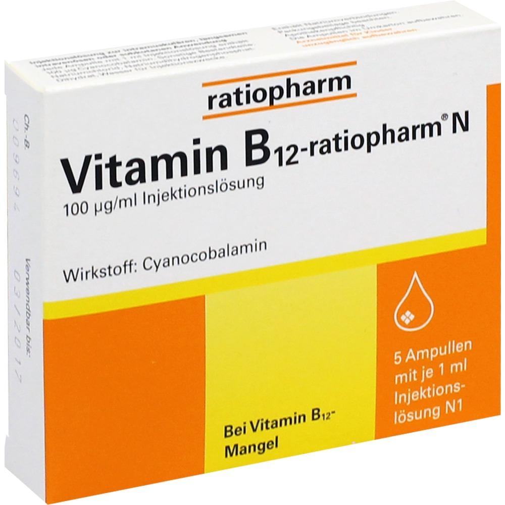 farmaci antinfiammatori steroidei quali sono
