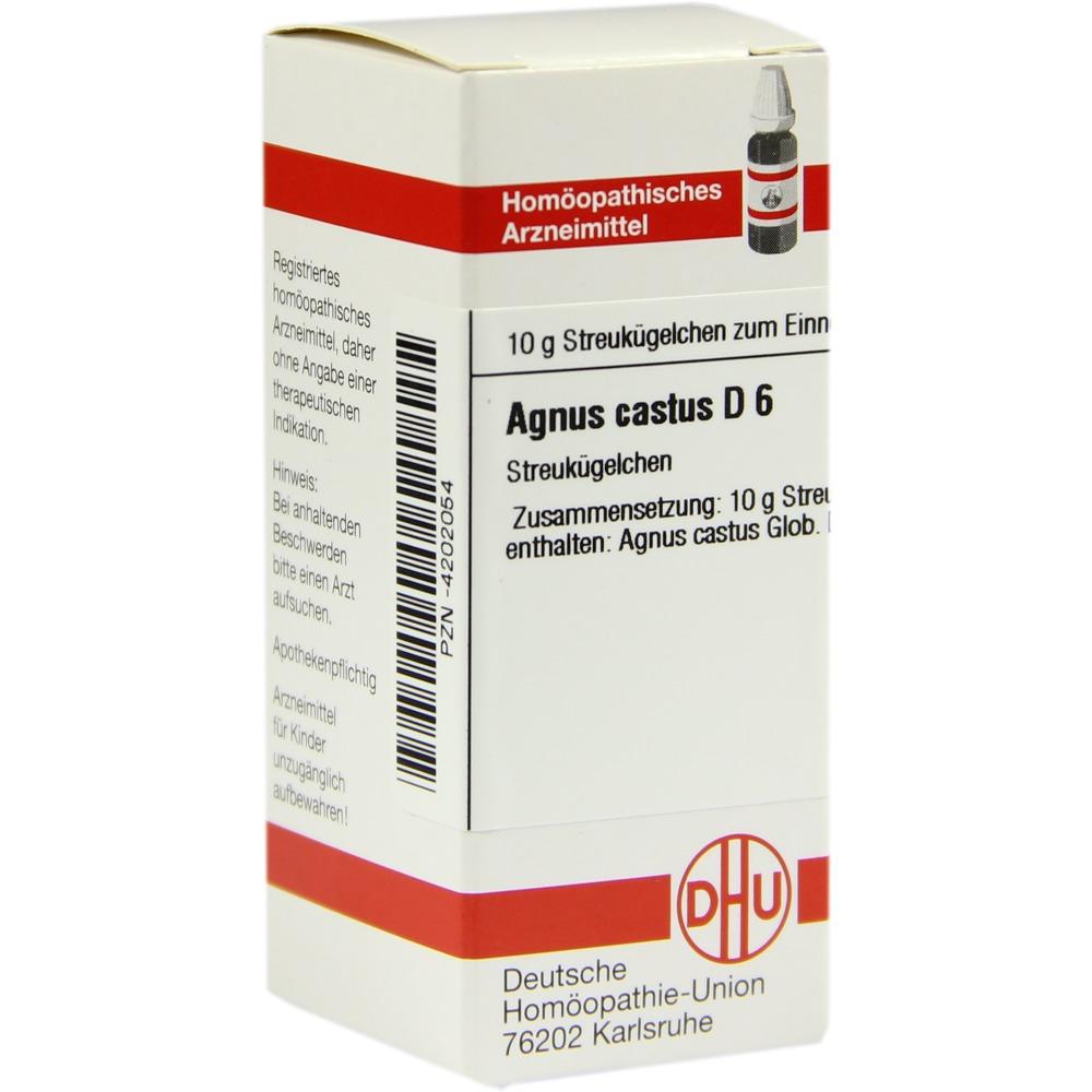 agnus castus d 6 globuli erbofarma farmaci generici omeopatici e integratori. Black Bedroom Furniture Sets. Home Design Ideas